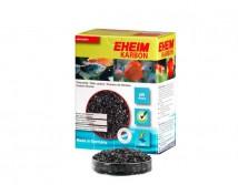 Наполнитель Eheim для фильтра Karbon 1 л для химическом фильтрации