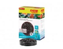 Наполнитель Eheim для фильтра Karbon 2л + мешок, для химическом фильтрации