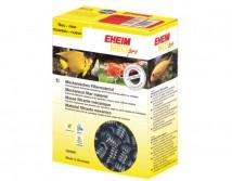 Наполнитель Eheim для фильтра MechPro 1,0 литр для биологической очистки
