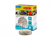 Наполнитель Eheim для фильтра Substrat 1,0 литр для биологической очистки