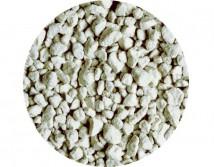 Наполнитель Eheim для фильтра Substrat 5,0 литров для биологической очистки