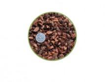 Грунт Nechay ZOO  розовый средний 5-10мм, кварцит  2 кг.