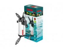 Стерилизатор Eheim reeflexUV 500, для аквариумов до 500 литров