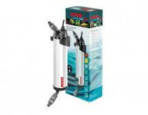 Стерилизатор Eheim reeflexUV 800, для аквариумов до 800 литров