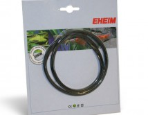 Eheim Уплотнительное кольцо для 2222-2324