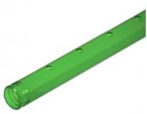 Флейта Eheim для внешних фильтров под шланги 16/22мм, длина 400мм