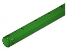 Eheim флейта 9/12мм. 330мм