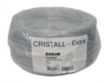 Шланг Eheim 4/6 для компрессора 100 метров