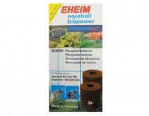 Губчатый фильтр для удаления фосфатов для фильтра AquaBall + BioPower