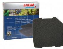 Губчатый фильтр с карбоном Eheim 2628710 для фильтра professionel 3 2071, 2073 и 2075, 3e 2074