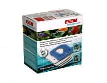 Набор губок Eheim для фильтра professionel 4+ 2271-2275 2371,2373