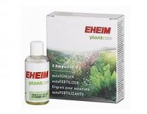 Удобрение для дозатора Eheim  Plant Care Auto Donger 3 ампул, на 3000 л.