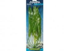 Искусственное растение Hagen Marina Amazon 38см
