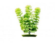 Искусственное растение Hagen Marina Ambulia  13см