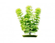 Искусственное растение Hagen Marina Ambulia 20см