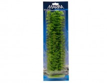 Искусственное растение Hagen Marina Ambulia 38см