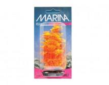 Искусственное растение Hagen Marina Ambulia orange  13см