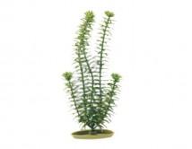 Искусственное растение Hagen Marina Anacharis 20см