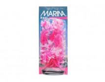 Искусственное растение Hagen Marina Foxtail pink 13см