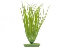 Искусственное растение Hagen Marina Hairgrass 20см
