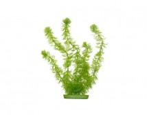 Искусственное растение Hagen Marina Hornwort 30см
