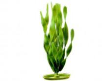 Искусственное растение Hagen Marina Jungle Valisneria 30см