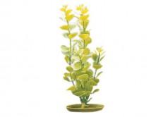 Искусственное растение Hagen Marina Moneywort 20см