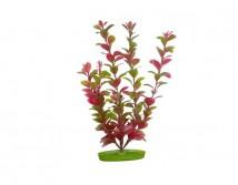 Искусственное растение Hagen Marina Red Ludwigia 30см