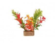 Искусственное растение Trixie 12 см.