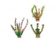 Искусственное растение Trixie 30 см.
