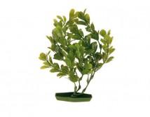 Пластиковое растение Trixie для аквариумов klein 17см