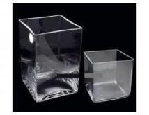 Аквариум Aquael Куб 20x20x20,  7л