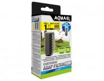 Картридж с губкой для фильтра Aquael ASAP 500
