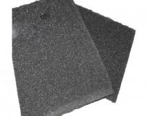 Вкладыш губка Aquael для фильтров Maxi 1 и KlarJet 10000