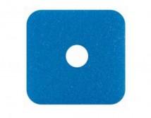 Вкладыш в фильтр Aquael MidiKani 800 (губка)
