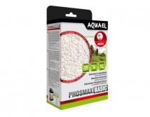 Вкладыш в фильтр Aquael PhosMAX Basic 1L против фосфатов