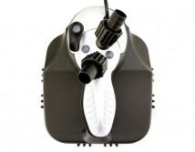 Голова к внешнемуфильтру Aquael UniMax 150 и 250