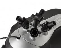 Голова к внешнему фильтру Aquael UniMax 500 и 700