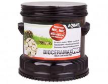 Контейнер Aquael BioCeraMax 600, 1л, для MultiKani 800