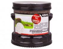 Контейнер Aquael PhosМax Basic 1л, для фильтра MultiKani