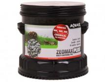 Контейнер Aquael ZeoMax 1л, для фильтра MultiKani