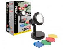 Светильник Aquael Waterlight Led Plus 5 Вт, для пруда