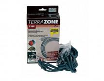 Нагревательный кабель, Aquael Terrazone 25W
