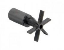 Ротор Aquael для внутреннего фильтра Fan Filter 3 plus