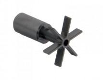 Ротор Aquael для внешних фильтров UniMax 150 и UniMax 250