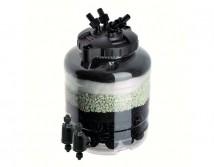 Фильтр внешний Aquael ASAP 1600, 1600 л/ч для аквариума до 350 л