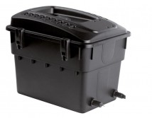 Фильтр прудовый Aquael Maxi, проточный для пруда до 5000л