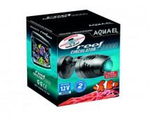 Помпа циркуляционная, Aquael Reef Circulator 10000, 10000 л/ч