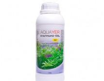 Aquayer Альгицид + СО2 1 л