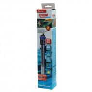 Аквариумный терморегулятор Eheim thermocontrol 25W, для аквариумов до 25 литров, корпус 243мм
